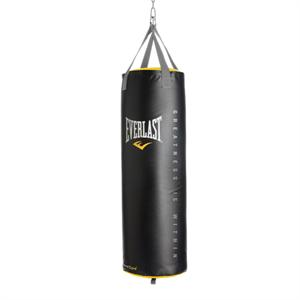 Powercore Training Bag